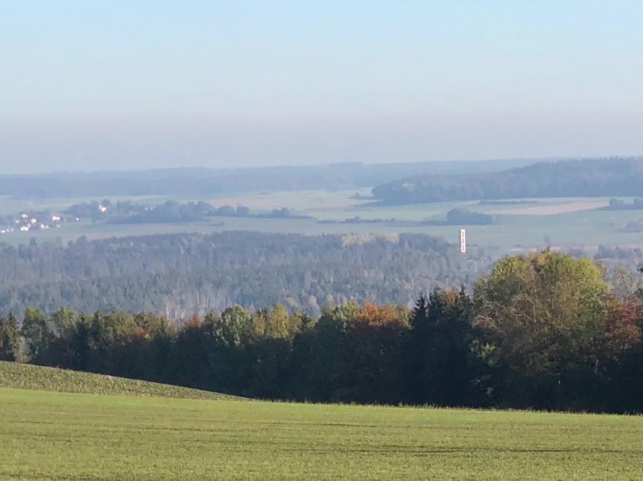 Haus Kaufen Mit Grundstück Bio Doppelhaus In Illmensee